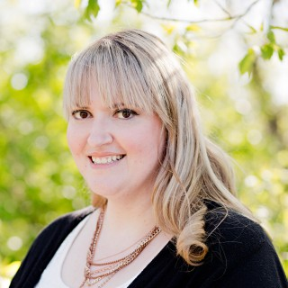Trina Wagner