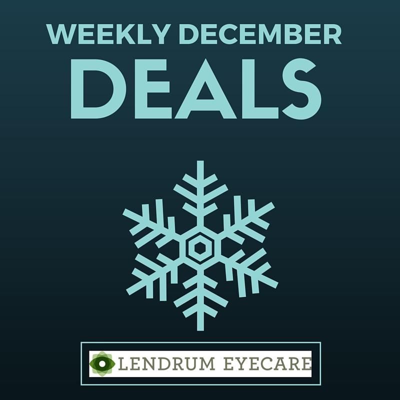 Weekly December Deals (1)