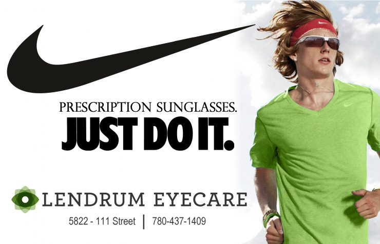 Nike Ad Lendrum FINAL