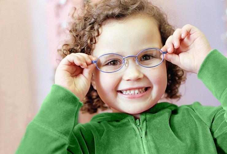kids-glasses-children-eyeglasses-381-new